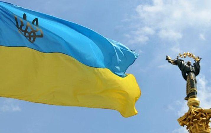 Ukrayna'dan açıklama: 'O ülke ile' ilişkilerimizi askıya aldık