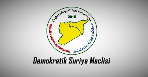 RÖPORTAJ |Nureddin Şirin: Kürt sorununu en ağır boyuta çeviren Kemalist rejimdir