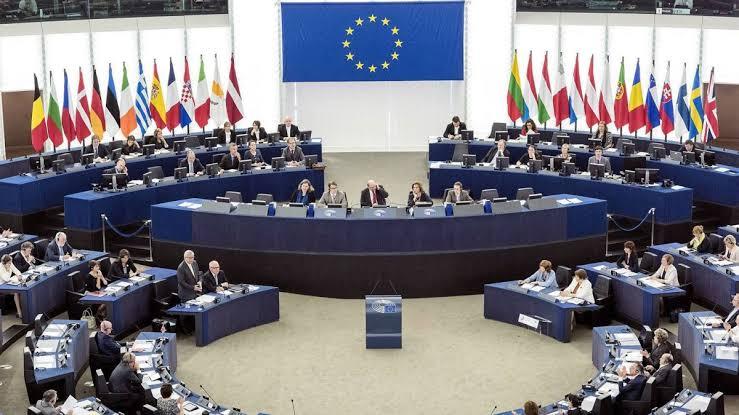 Avrupa Parlamentosuna Rojava mektubu: Yerinde inceleyin