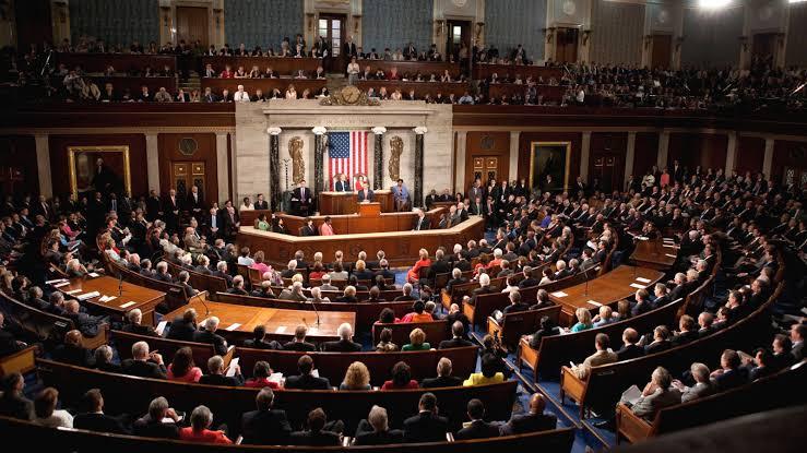 ABD'li 6 senatörden Türkiye ve Azerbaycan'a ilişkin soru önergesi