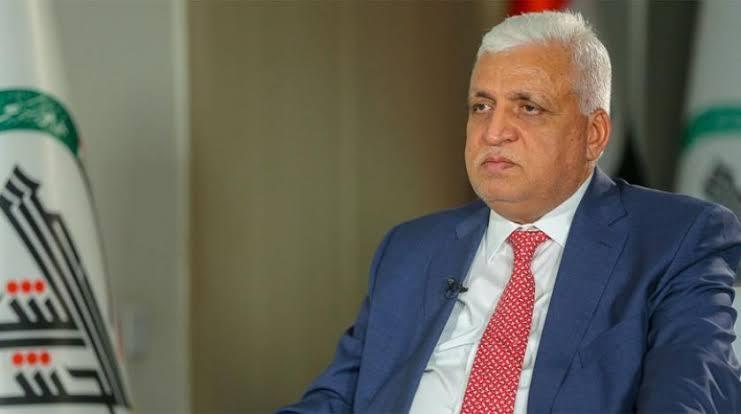 Haşdi Şabi Başkanı: KDP binasına saldırmak suç, utanç duyuyoruz