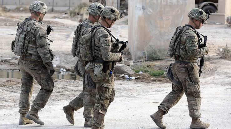 NYT: ABD, Irak Hizbullahı'nın bütün üyelerini öldürecek!