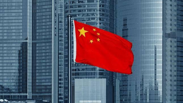 Ermenistan ve Azerbaycan'a bir çağrı da Çin'den