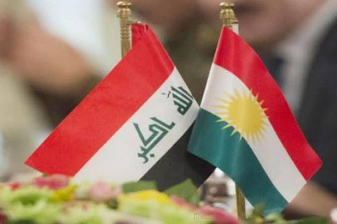 Irak Anayasası'nın 140. maddesi yarın son kez görüşülecek