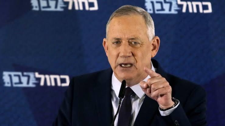 İsrail'den İran açıklaması: Asla izin vermeyeceğiz!