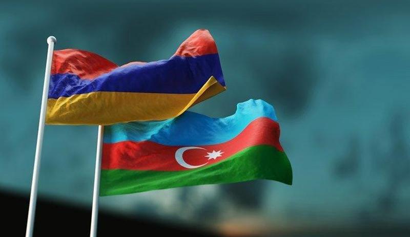 Ermenistan ve Azerbaycan arasındaki ateşkes yürürlüğe girdi