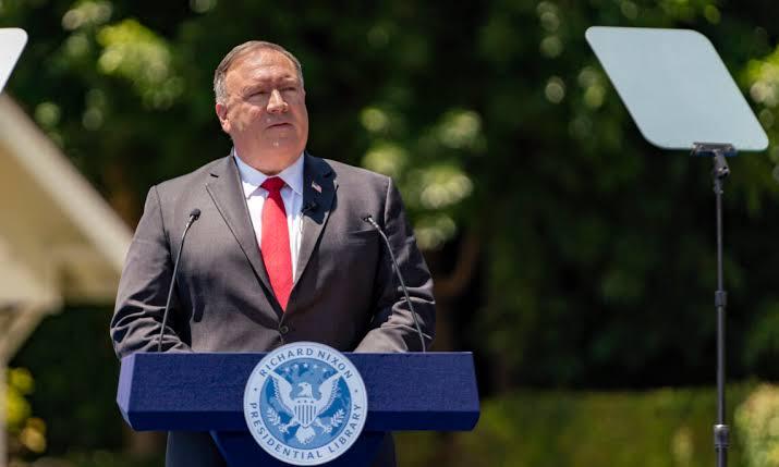 ABD'den Irak'a ültimatom: Hiç kimseden çekinmeyiz kapatırız!