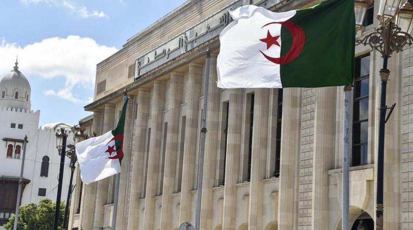 Cezayir'den Batı Sahra'ya konsolosluk açan BAE'ye tepki
