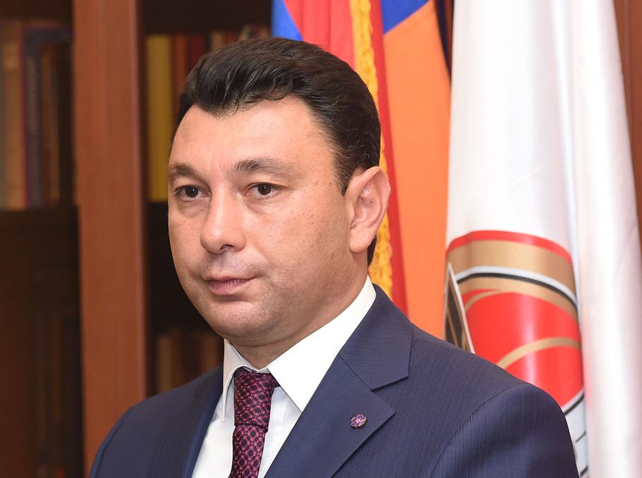 Ermenistan, tazminat karşılığında Azerbaycan'a toprak verecek iddiası!