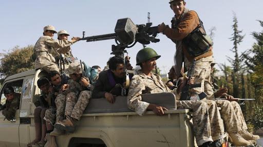 BM: Yemen'de savaştan dolayı 233 bin kişi öldü!