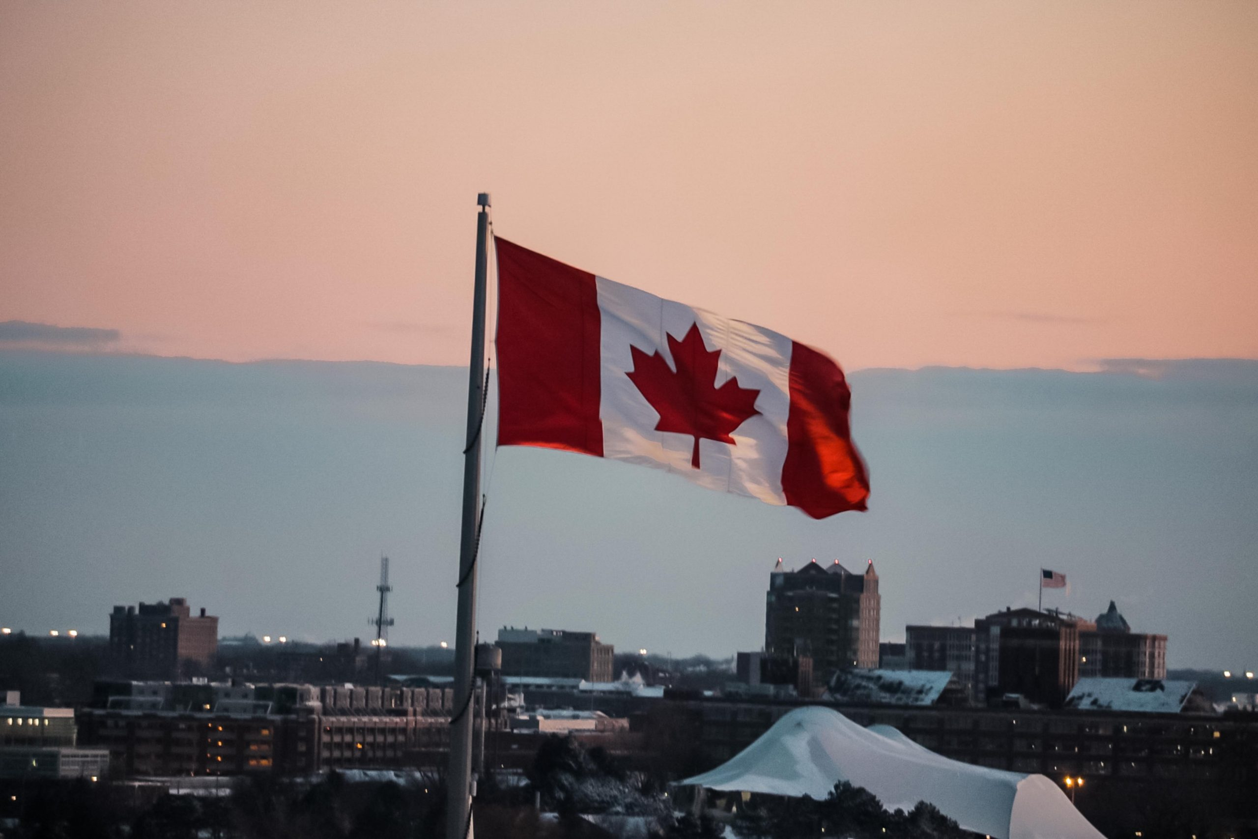 Kanada üç yıllık göçmenlik planını açıkladı