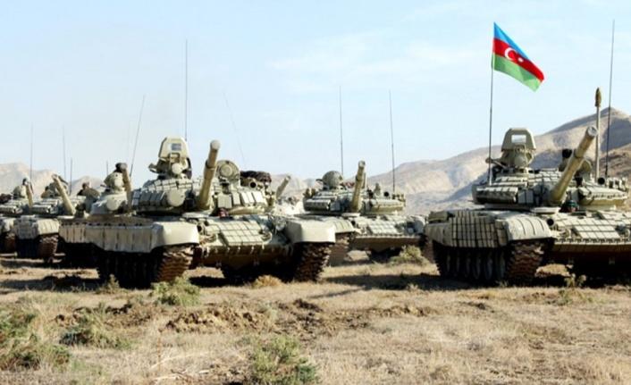 Azerbaycan'dan Kelbecer'le ilgili önemli açıklama!