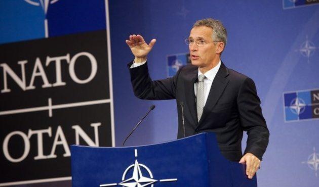 NATO'dan zirve öncesi AB'ye Türkiye tavsiyesi