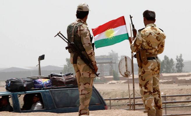 Kerkük ve Mahmur'a Irak ve Kürdistan ortak kuvvetleri yerleştirilecek