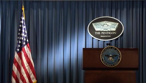 Pentagon: IŞİD ile Mücadele Görev Gücü Birimi lağvedildi