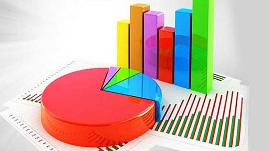 ORC Araştırma'dan son anket: 4 parti barajı aşıyor