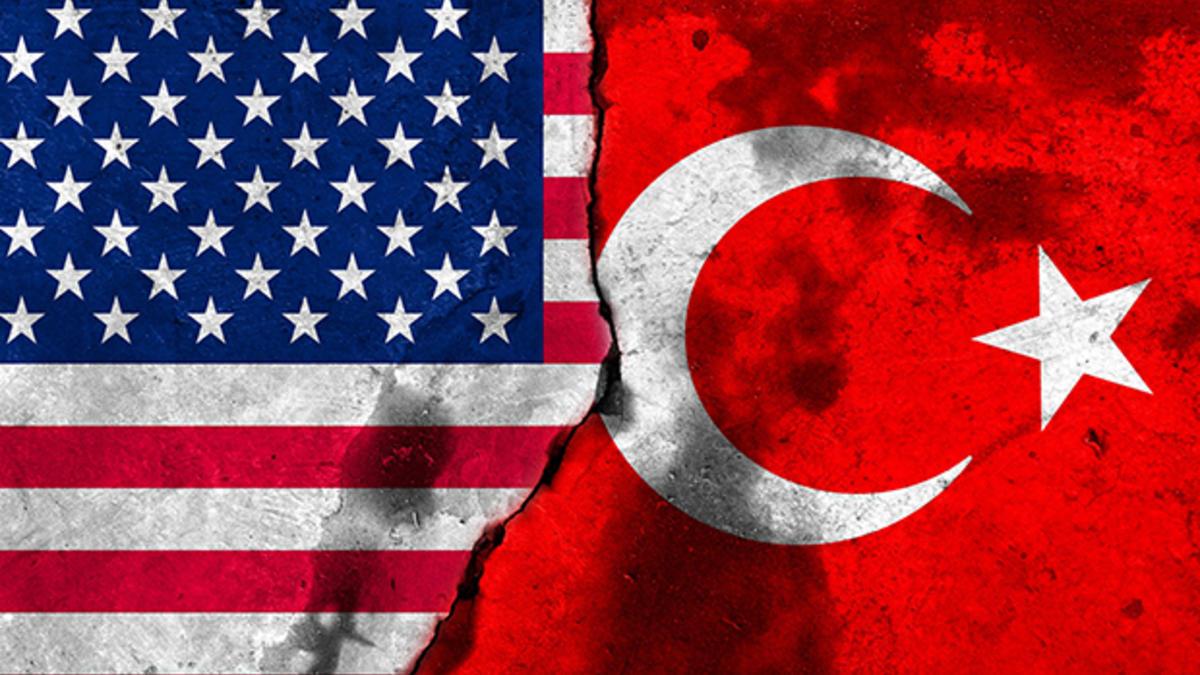 NATO toplantısında ABD ve Türkiye arasında tartışma yaşandı