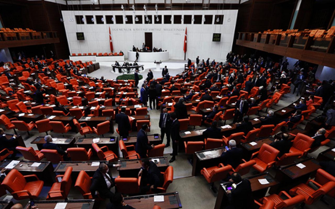 CHP, Merkez Bankası'nın sattığı döviz ile ilgili araştırma önergesi verdi