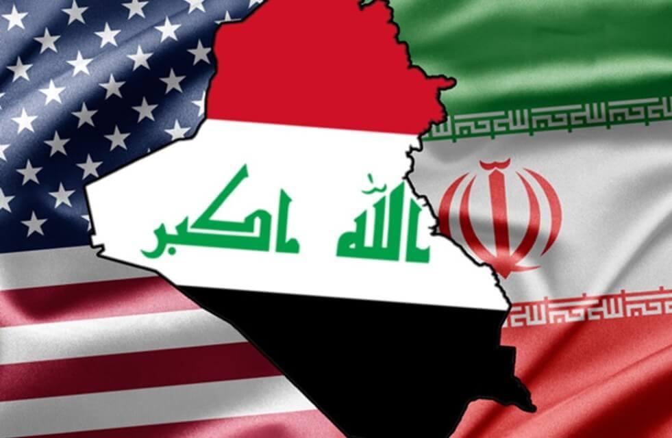 Irak: ABD'nin onayı olmadan İran'a borçları ödeyemeyiz!