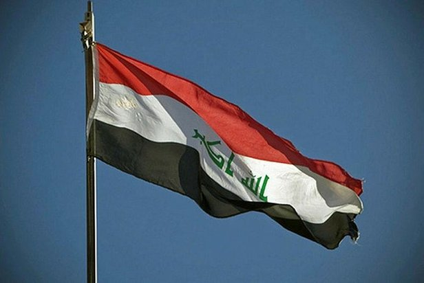 Irak, Kovid-19 aşısının ülkeye ne zaman geleceğini açıkladı!