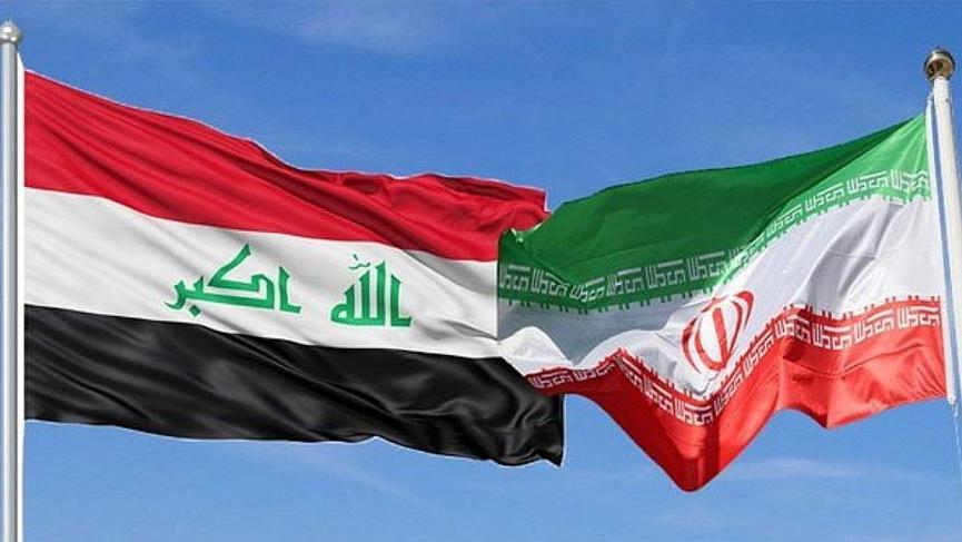 İran: Kovid-19 aşısını, Irak'taki paralarımızla temin edeceğiz!
