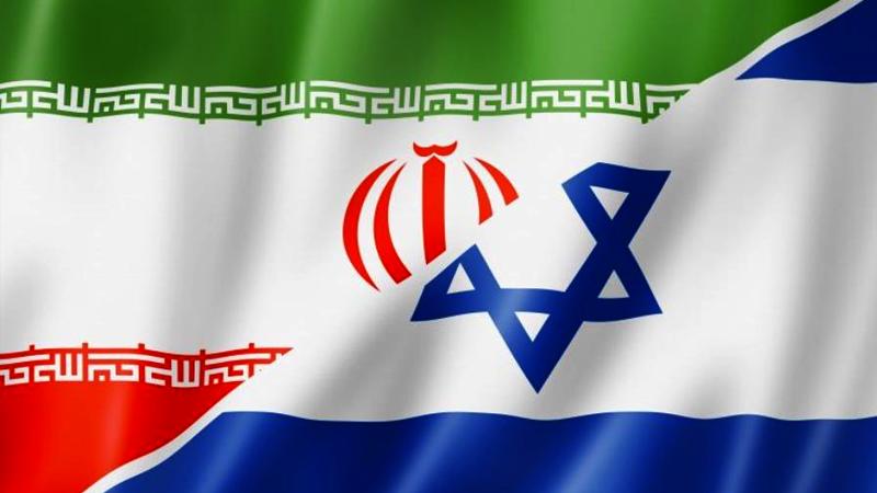İsrail: Saldırı hazırlığında olan İranlı ajanlar yakalandı!