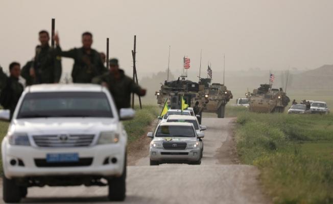 Pentagon'dan Rojava'daki petrol şirketleri ve DSG hakkında önemli açıklama!
