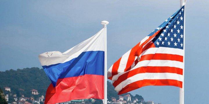 Rusya: ABD ile START-3 anlaşmasının uzatılması için çalışmalar başladı!