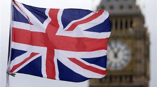 Salgın, İngiliz ekonomisinde derin yaralar bıraktı!