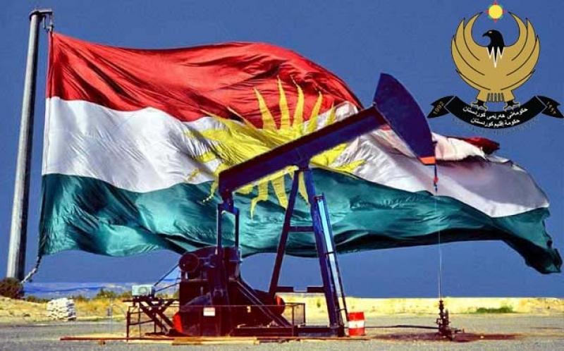 Kürdistan Bölgesi, Bağdat'ın petrole ilişkin talebini reddetti!
