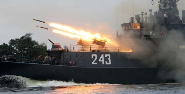 NATO'dan Karadeniz'deki ABD füze destroyeri hakkında açıklama!