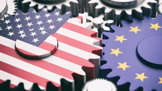 ABD, bazı AB ürünlerine yönelik gümrük vergilerini artırdı!