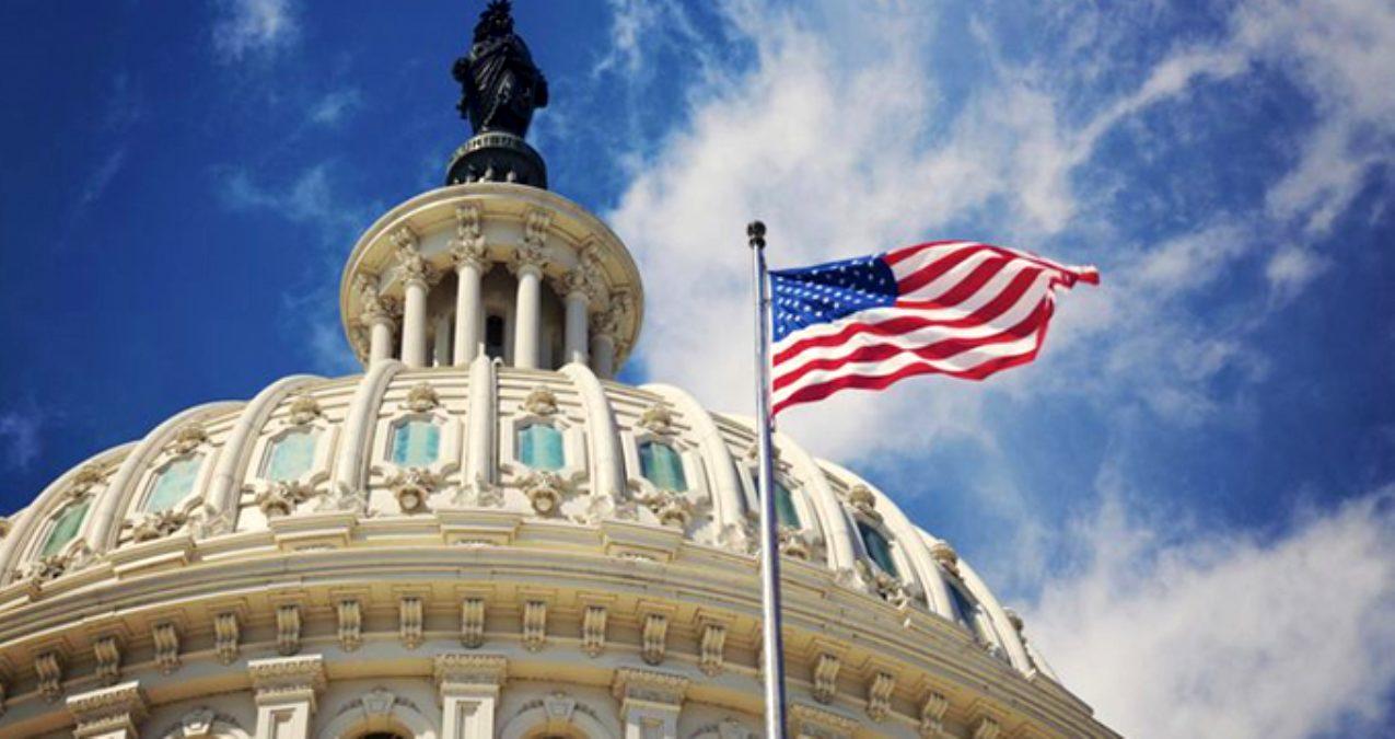 ABD, Türkiye'ye uygulayacağı yaptırımların kaldırılma şartlarını açıkladı
