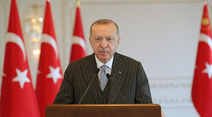 Erdoğan, AKP başkanlığını bırakacak iddiası!