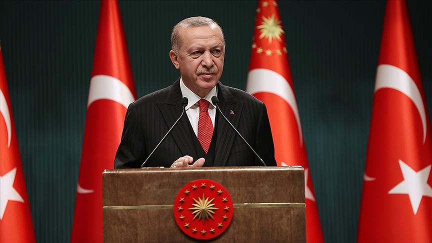 Kulis: Erdoğan muhafazakar Kürt seçmenler üzerinde yoğunlaşacak!