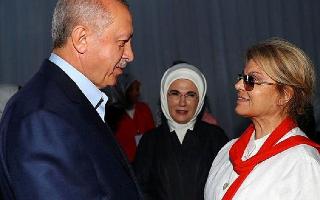 AKP'nin kabine değişikliği ile ilgili 'Tansu Çiller' iddiası!