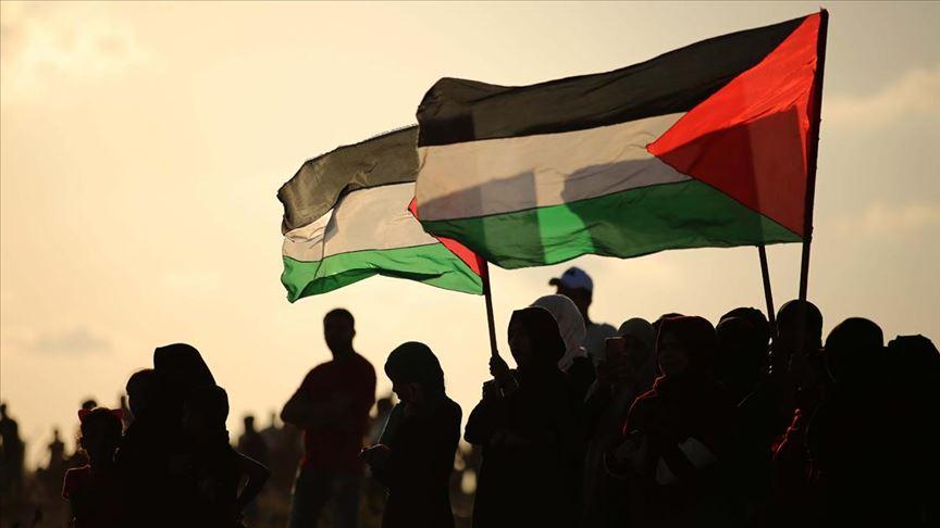 Filistin, 15 yıl sonra seçime gidiyor