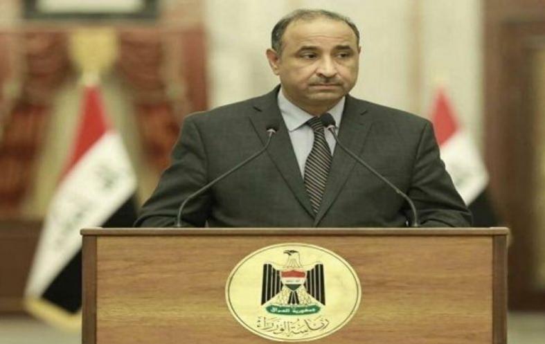 Bağdat'tan Kürdistan Bölgesi'nin bütçe payına ilişkin açıklama!