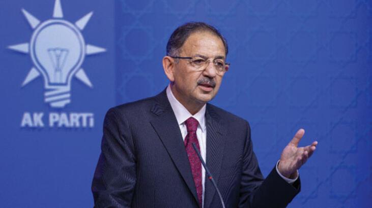 """""""Onların oylarının Allah belasını versin"""" diyen Özhaseki'ye HDP'den yanıt!"""