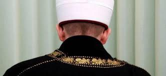 Belçika'da ayrımcılık yapan Türk imam sınır dışı edilecek!