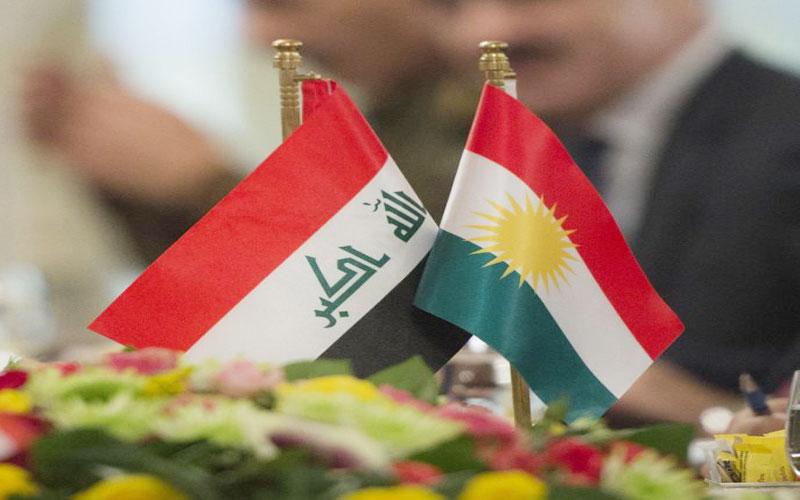 Irak Petrol Bakanlığı'dan Kürdistan Bölgesi açıklaması: Yakın zamanda...