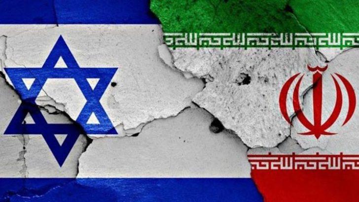 İsrail'den İran'a: Bedeli çok ağır olur!
