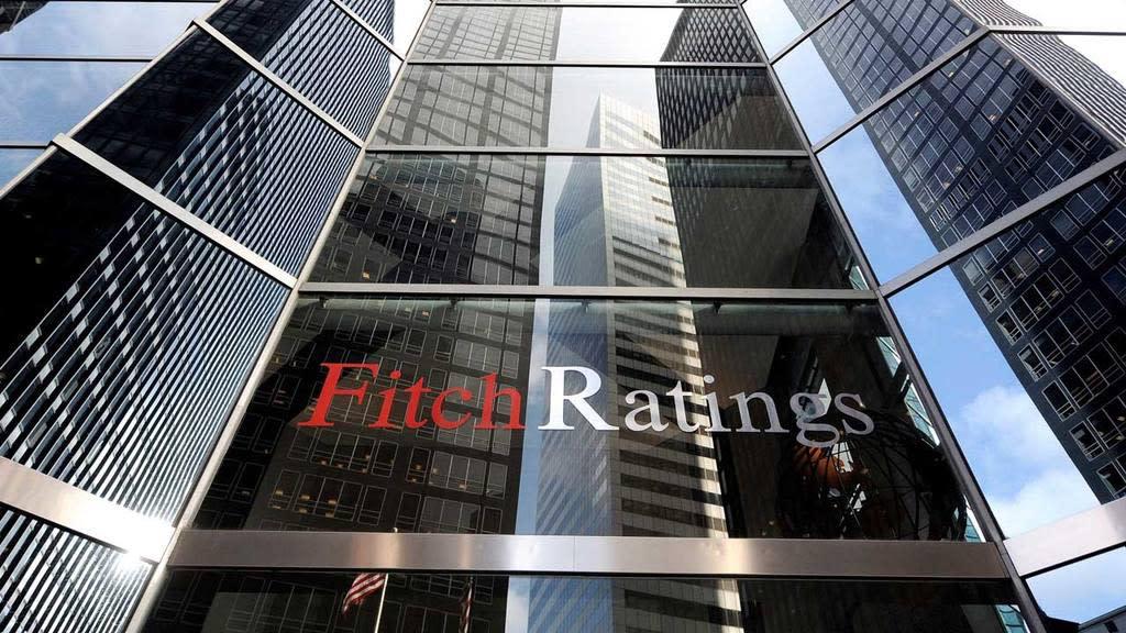 Fitch'ten Türkiye bankaları için kritik uyarı!