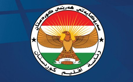 ABD Büyükelçiliği'ne yapılan saldırıya Kürdistan Bölgesi'nden kınama!