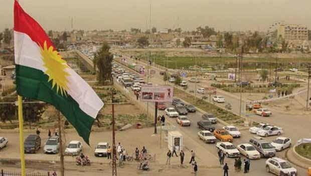 Kerkük'ün atanmış 'valisi' 150 Kürt yetkiliyi görevinden aldı!