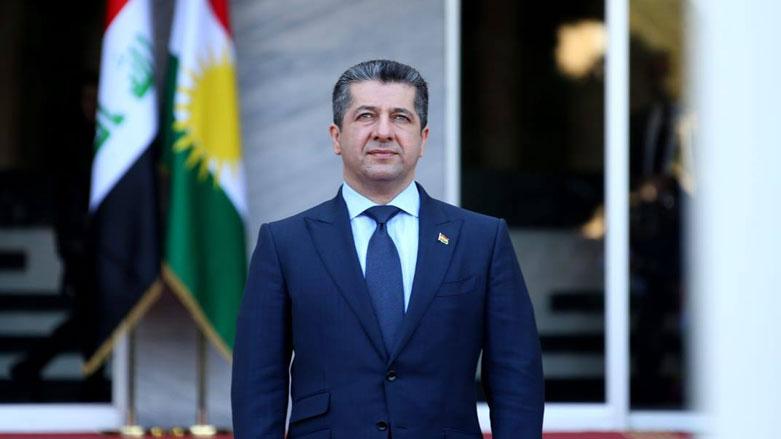"""Başbakan'dan 1 Şubat Katliamı'nın yıldönümünde """"birlik"""" mesajı"""