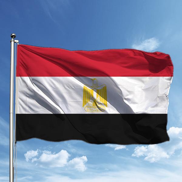 Mısır, Türkiye'nin ardından Libya'ya üst düzey bir heyet gönderdi!