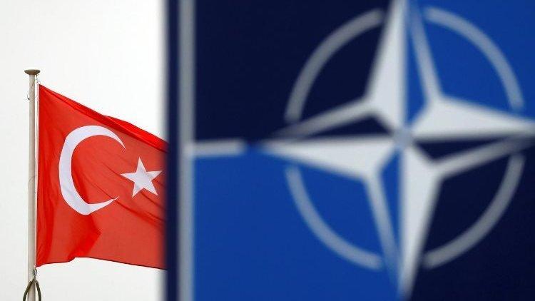 Türkiye, NATO gücünün komutasını devraldı!