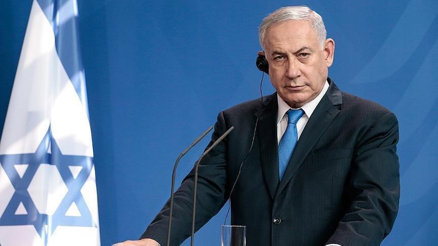 Netanyahu'dan İran hakkında önemli açıklama!
