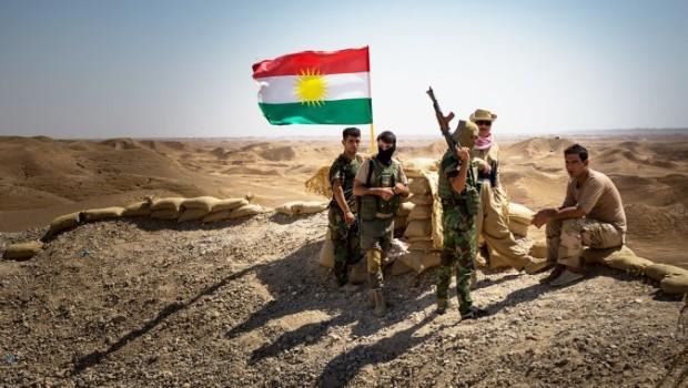 """""""Peşmerge dönmeden Kürdistani bölgelerde istikrar sağlanamaz"""""""